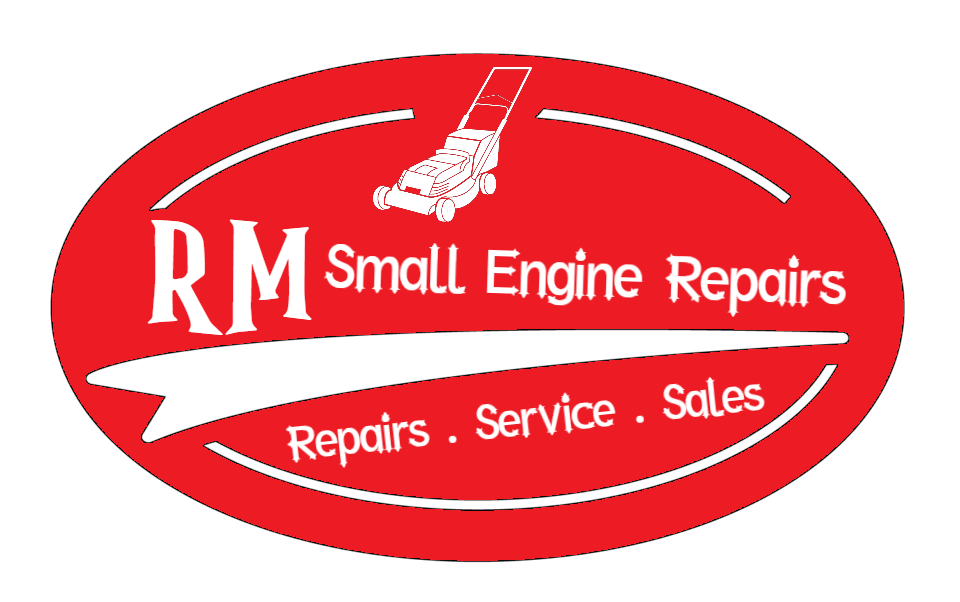 RM Small Engine Repairs